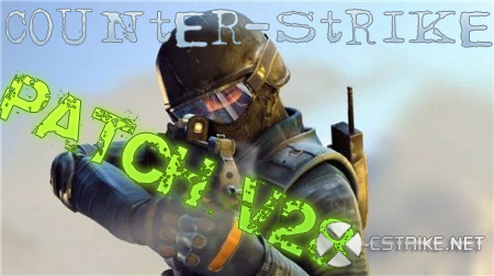 Патчи для counter-strike Мир Counter Strike 1.6, скачать cs 1.6. Файлы Co